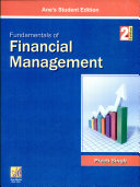 Fundamentals Of Financial Management 2Nd Ed Book