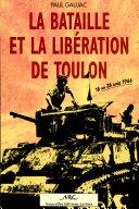 Pdf La Bataille Et Le Liberation D Telecharger