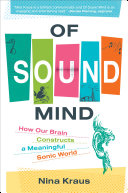 Of Sound Mind Pdf/ePub eBook