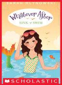 Sink or Swim (Whatever After #3) Pdf/ePub eBook