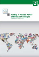 Funding of Political Parties and Election Campaigns