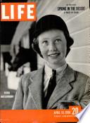 Apr 10, 1950
