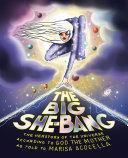 The Big She-Bang Pdf/ePub eBook