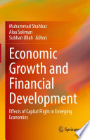 Economic Growth and Financial Development
