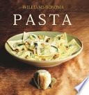 Williams-Sonoma Collection: Pasta