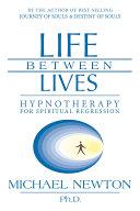 Life Between Lives [Pdf/ePub] eBook