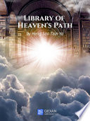 Library of Heaven s Path 1 Anthology