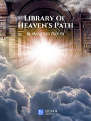 Pdf Library of Heaven's Path 1 Anthology