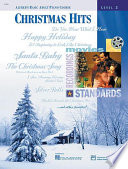 Alfred S Basic Adult Piano Course Christmas Hits Book 2 Book PDF