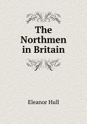 The Northmen in Britain