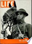 21 Kwi 1941