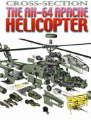 The AH-64 Apache Helicopter