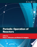 Periodic Operation Of Chemical Reactors Book PDF