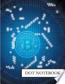 Notebook Dot