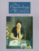 The Psychology of Women