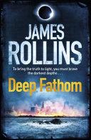 Deep Fathom Book