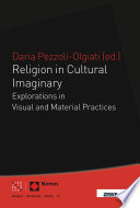 Religion in Cultural Imaginary