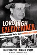Lord High Executioner [Pdf/ePub] eBook