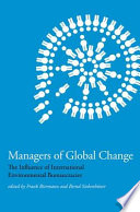 Managers Of Global Change