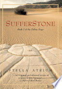 SufferStone