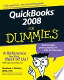 List of Dummies Libros E-book
