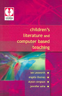 Children'S Literature And Computer Based Teaching