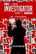 The Investigator Series