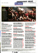 U.S. News & World Report