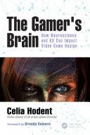 The Gamer's Brain