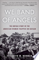 We Band Of Angels