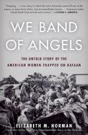 We Band of Angels Pdf/ePub eBook