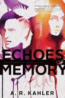 Echoes of Memory Pdf/ePub eBook