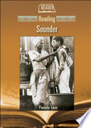 Reading Sounder