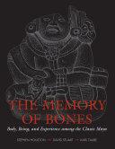 The Memory of Bones