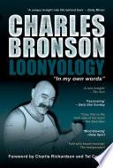 Loonyology