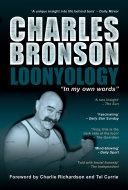 Loonyology [Pdf/ePub] eBook