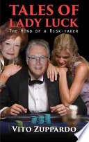 Tales of Lady Luck