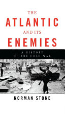 The Atlantic and Its Enemies Pdf/ePub eBook