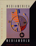 Mediamerica  Mediaworld Book