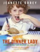 The Dinner Lady Pdf/ePub eBook