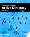 Administrator S Guide To Active Directory