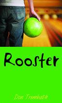 Rooster [Pdf/ePub] eBook