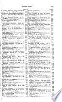 The Presbyterian Casket