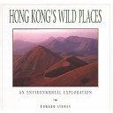 Hong Kong s Wild Places