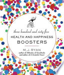365 Health Happiness Boosters