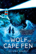 Pdf The Wolf of Cape Fen Telecharger