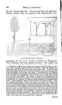 436 ページ