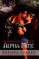 Alpha Mine Pdf/ePub eBook