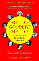 Hello Goodbye Hello [Pdf/ePub] eBook