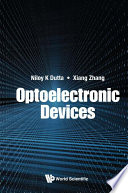 Optoelectronic Devices Book